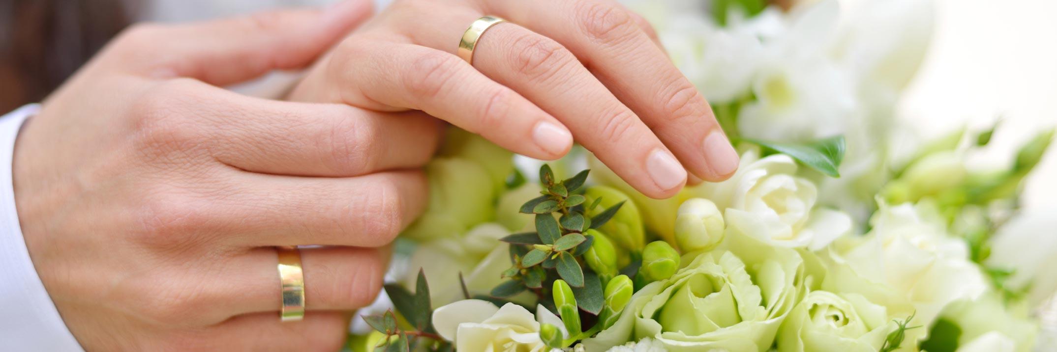 supersize_mariage
